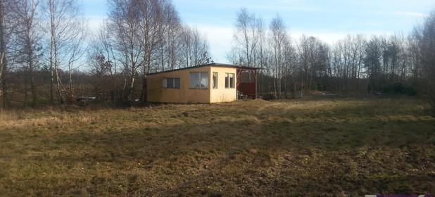 Działka na sprzedaż 3000 m² Wejherowski (pow.) Szemud (gm.) Donimierz Otalzynska - zdjęcie 3