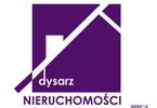 Morizon WP ogłoszenia | Działka na sprzedaż, Rumia Al. Piłsudskiego Józefa, 857 m² | 5646