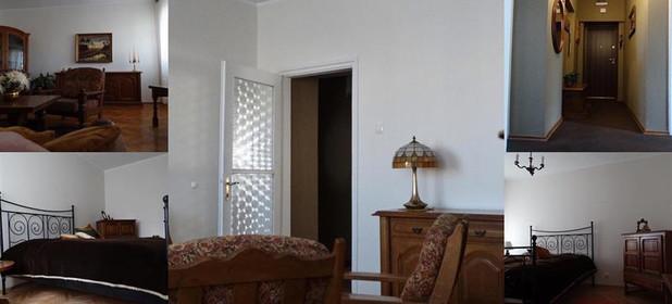 Mieszkanie do wynajęcia 53 m² Gdynia Śródmieście Batorego - zdjęcie 1