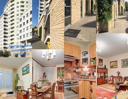 Morizon WP ogłoszenia   Mieszkanie na sprzedaż, Gdynia Redłowo, 93 m²   2769