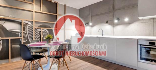 Mieszkanie do wynajęcia 58 m² Gdańsk Śródmieście Toruńska - zdjęcie 3
