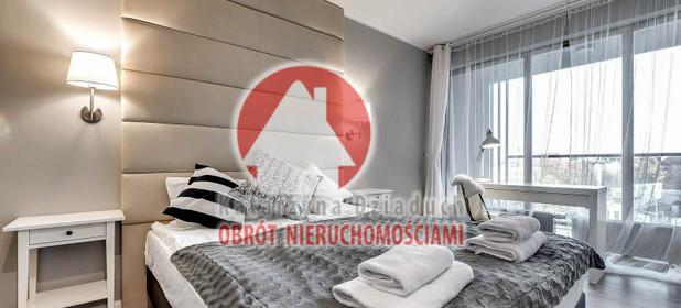 Mieszkanie do wynajęcia 75 m² Gdańsk Śródmieście Toruńska - zdjęcie 2