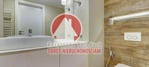 Mieszkanie do wynajęcia 75 m² Gdańsk Śródmieście Toruńska - zdjęcie 3