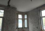 Morizon WP ogłoszenia   Mieszkanie na sprzedaż, Sopot Górny, 119 m²   2765