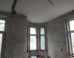 Morizon WP ogłoszenia | Mieszkanie na sprzedaż, Sopot Górny, 119 m² | 2765