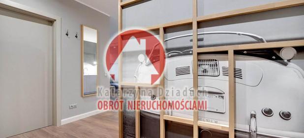 Mieszkanie do wynajęcia 58 m² Gdańsk Śródmieście Toruńska - zdjęcie 2
