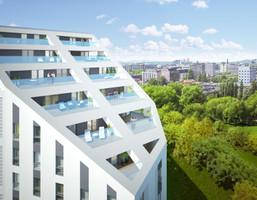 Morizon WP ogłoszenia | Mieszkanie na sprzedaż, Kraków Grzegórzki, 44 m² | 5362