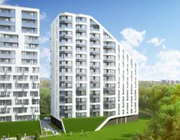 Morizon WP ogłoszenia | Mieszkanie na sprzedaż, Kraków Grzegórzki, 91 m² | 5364
