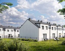 Morizon WP ogłoszenia | Dom na sprzedaż, Sosnowiec Klimontów, 139 m² | 8800