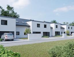 Morizon WP ogłoszenia | Dom na sprzedaż, Bytom Szombierki, 142 m² | 2551