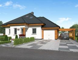 Morizon WP ogłoszenia | Dom w inwestycji BURSZTYNOWE, Tychy, 167 m² | 3504