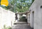 Morizon WP ogłoszenia | Dom na sprzedaż, Warszawa Włochy, 98 m² | 9555