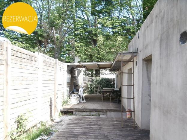 Morizon WP ogłoszenia   Dom na sprzedaż, Warszawa Włochy, 98 m²   9555