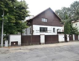 Morizon WP ogłoszenia | Dom na sprzedaż, Warszawa Gołąbki, 1050 m² | 5984