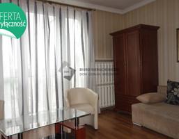 Morizon WP ogłoszenia | Kawalerka do wynajęcia, Warszawa Śródmieście, 23 m² | 6430