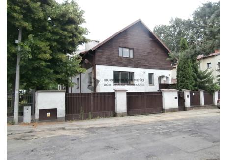 Dom na sprzedaż <span>Warszawa, Ursus, Gołąbki</span> 1