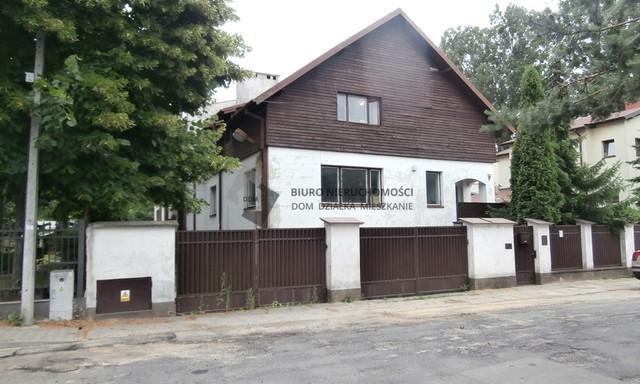 Dom na sprzedaż <span>Warszawa, Ursus, Gołąbki</span>