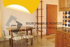 Mieszkanie do wynajęcia, Warszawa Śródmieście, 64 m²