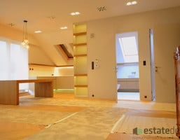 Morizon WP ogłoszenia   Mieszkanie na sprzedaż, Kraków Wola Justowska, 93 m²   1233