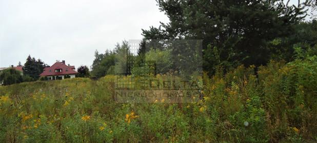 Działka na sprzedaż 960 m² Warszawski Zachodni Izabelin Truskaw - zdjęcie 2
