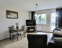 Morizon WP ogłoszenia | Mieszkanie na sprzedaż, Gdańsk Ujeścisko, 56 m² | 3352