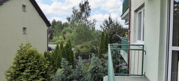 Mieszkanie na sprzedaż 56 m² Gdańsk Ujeścisko-Łostowice Ujeścisko Tenisowa - zdjęcie 2