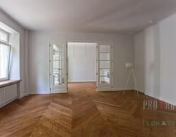 Morizon WP ogłoszenia | Mieszkanie na sprzedaż, Warszawa Żoliborz, 85 m² | 9494