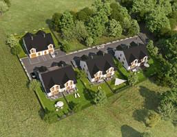 Morizon WP ogłoszenia | Dom na sprzedaż, Niepołomice Jazy, 158 m² | 0252