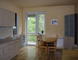 Morizon WP ogłoszenia | Mieszkanie na sprzedaż, Kraków Stare Miasto, 45 m² | 9298
