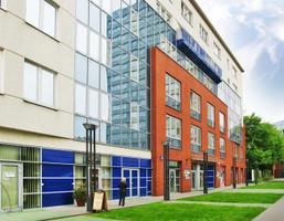 Morizon WP ogłoszenia   Biuro do wynajęcia, Warszawa Mokotów, 188 m²   3170