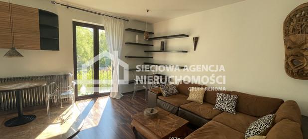 Mieszkanie do wynajęcia 48 m² Gdynia Śródmieście Jana Kilińskiego - zdjęcie 1