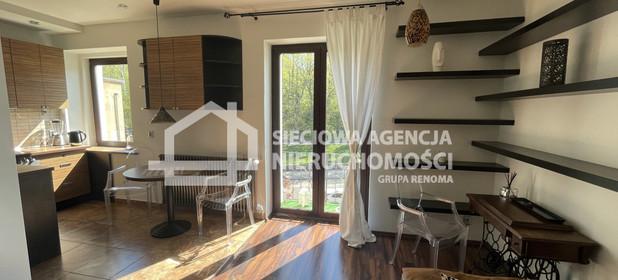 Mieszkanie do wynajęcia 48 m² Gdynia Śródmieście Jana Kilińskiego - zdjęcie 2