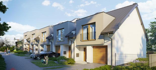 Dom na sprzedaż 137 m² Rzeszów Staroniwa Staroniwska - zdjęcie 2
