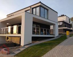 Morizon WP ogłoszenia | Dom na sprzedaż, Rzeszów Łany, 152 m² | 6351