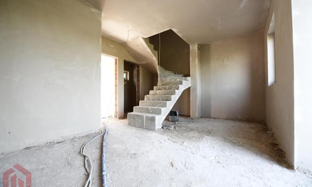 Dom na sprzedaż <span>Rzeszów, Zalesie, Zelwerowicza</span>