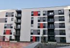 Morizon WP ogłoszenia | Mieszkanie na sprzedaż, Rzeszów Baranówka, 61 m² | 6211