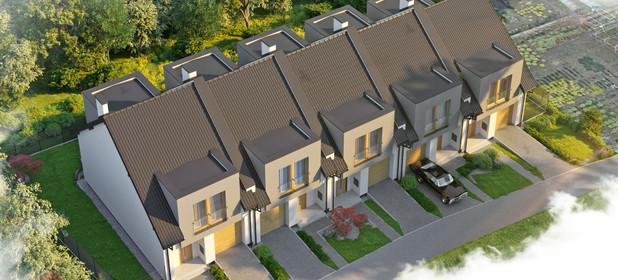 Dom na sprzedaż 137 m² Rzeszów Staroniwa Staroniwska - zdjęcie 3