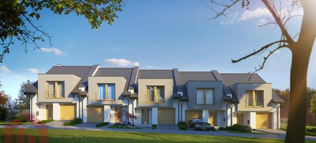 Dom na sprzedaż 137 m² Rzeszów Staroniwa Staroniwska - zdjęcie 1
