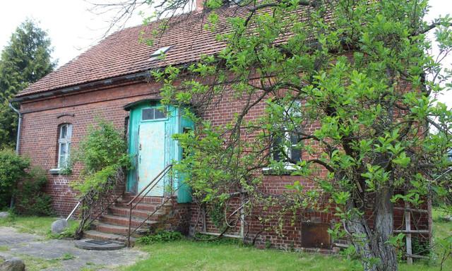 Dom na sprzedaż <span>Wrocław, Fabryczna, Maślice</span>