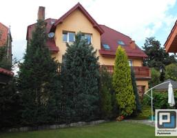 Morizon WP ogłoszenia | Dom na sprzedaż, Jelenia Góra Sobieszów, 323 m² | 0122