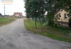 Morizon WP ogłoszenia | Działka na sprzedaż, Kiełczów Polna, 1255 m² | 9382