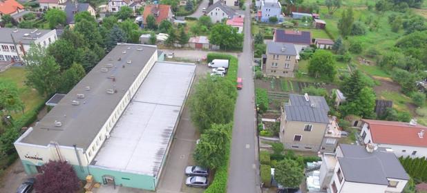 Fabryka, zakład na sprzedaż 1688 m² Wrocław M. Wrocław Psie Pole Zakrzów gen. Kopańskiego - zdjęcie 2
