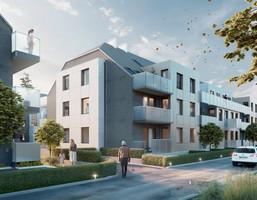 Morizon WP ogłoszenia | Mieszkanie na sprzedaż, Wrocław Fabryczna, 38 m² | 0019