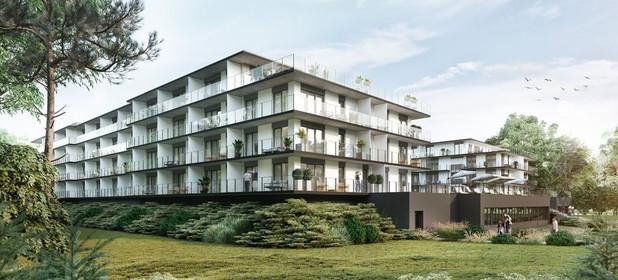 Mieszkanie na sprzedaż 25 m² Kamieński Dziwnów Spadochroniarzy - zdjęcie 2