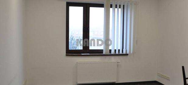 Lokal biurowy do wynajęcia 24 m² Wrocław Fabryczna Oporów Biuro,okolice bliskie AOW, Oporów - zdjęcie 3