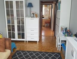 Morizon WP ogłoszenia | Mieszkanie na sprzedaż, Wrocław Szczepin, 38 m² | 7158