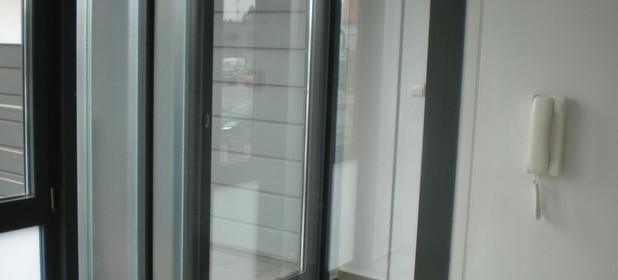 Dom do wynajęcia 360 m² Wrocław Krzyki Os. Powstańców Śląskich Karkonoska/OKOLICE - zdjęcie 3