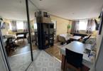 Morizon WP ogłoszenia   Mieszkanie na sprzedaż, Wrocław Grabiszyn-Grabiszynek, 63 m²   7962
