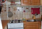Morizon WP ogłoszenia | Mieszkanie na sprzedaż, Wrocław Os. Powstańców Śląskich, 32 m² | 4245