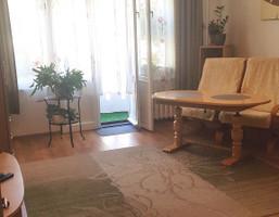 Morizon WP ogłoszenia | Mieszkanie na sprzedaż, Wrocław Grabiszyn-Grabiszynek, 80 m² | 8064